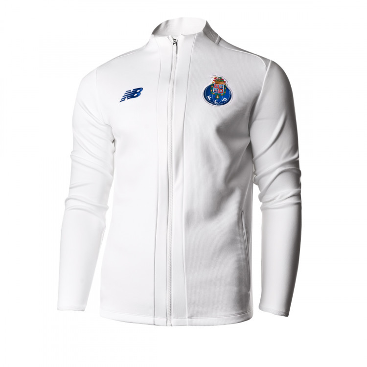 chaqueta-new-balance-fc-porto-game-2019-2020-white-1.jpg