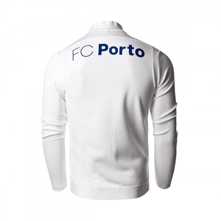 chaqueta-new-balance-fc-porto-game-2019-2020-white-2.jpg