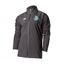 FC Porto Base Storm 2019-2020