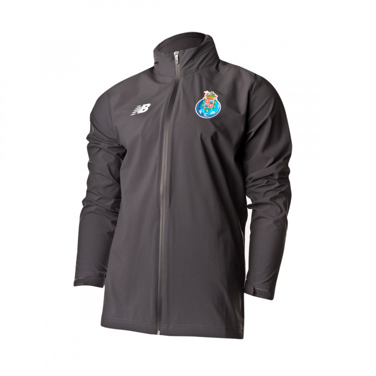 chaqueta-new-balance-fc-porto-base-storm-2019-2020-dark-grey-0.jpg