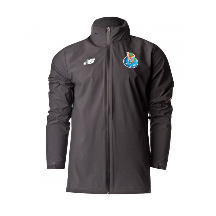 chaqueta-new-balance-fc-porto-base-storm-2019-2020-dark-grey-1.jpg