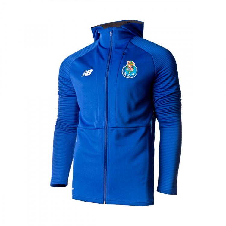 sudadera-new-balance-fc-porto-paseo-full-hoodie-2019-2020-blue-0.jpg