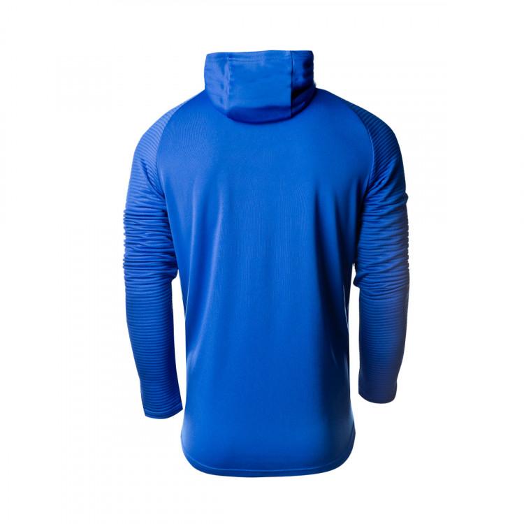 sudadera-new-balance-fc-porto-paseo-full-hoodie-2019-2020-blue-1.jpg