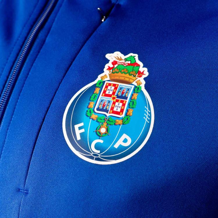 sudadera-new-balance-fc-porto-paseo-full-hoodie-2019-2020-blue-2.jpg