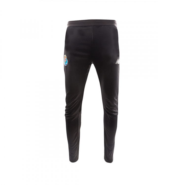 pantalon-largo-new-balance-fc-porto-slim-2019-2020-black-1.jpg