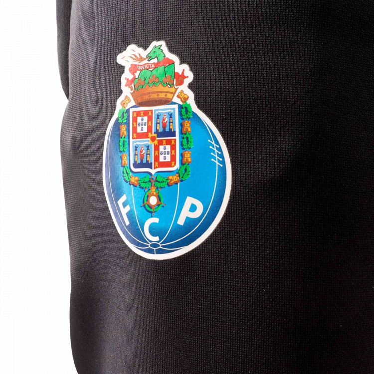 pantalon-largo-new-balance-fc-porto-slim-2019-2020-black-3.jpg