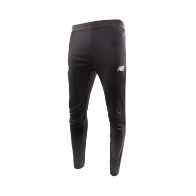 pantalon-largo-new-balance-fc-porto-slim-2019-2020-black-0.jpg