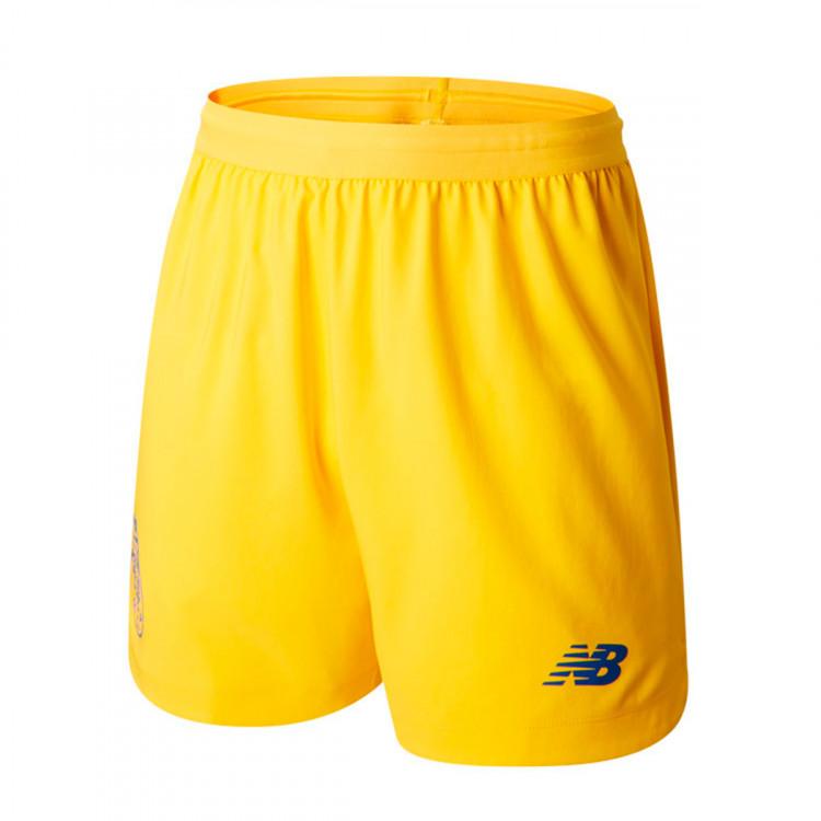 pantalon-corto-new-balance-fc-porto-segunda-equipacion-2019-2020-yellow-blue-0.jpg