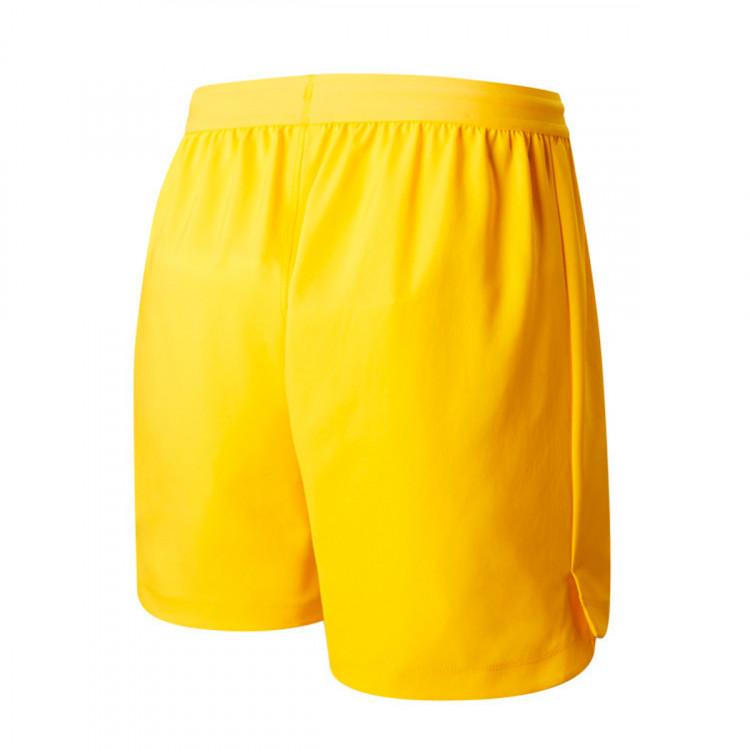 pantalon-corto-new-balance-fc-porto-segunda-equipacion-2019-2020-yellow-blue-2.jpg