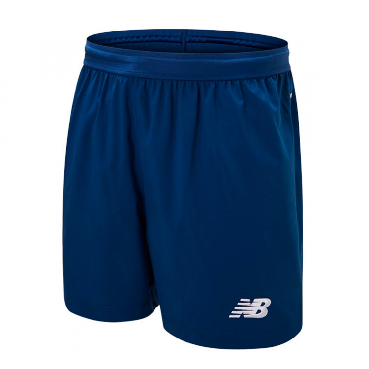 pantalon-corto-new-balance-fc-porto-tercera-equipacion-2019-2020-nulo-0.jpg