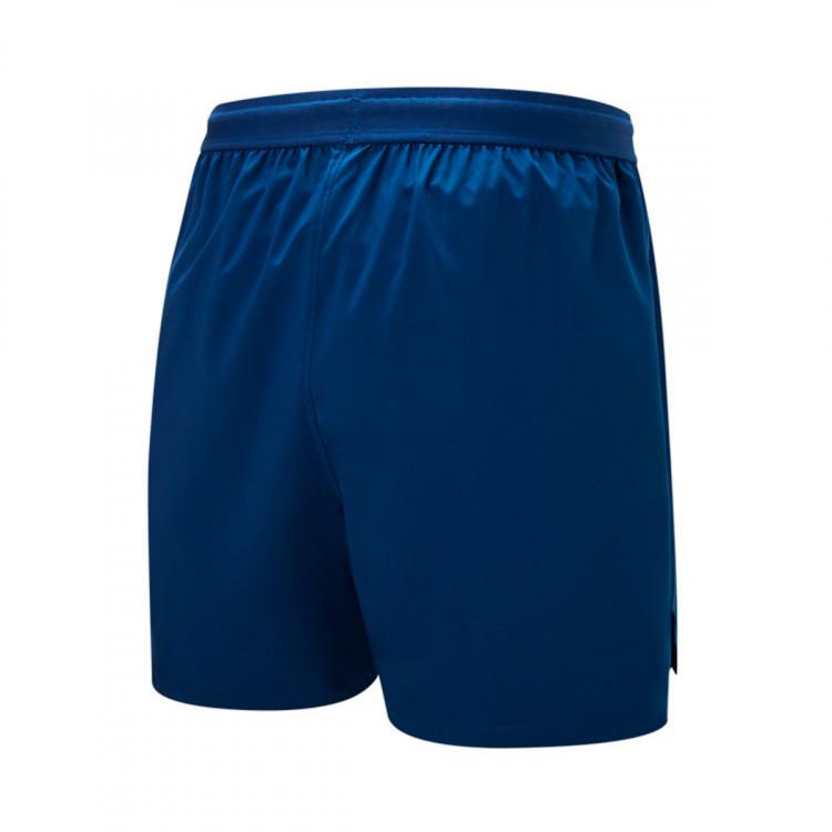 pantalon-corto-new-balance-fc-porto-tercera-equipacion-2019-2020-nulo-1.jpg