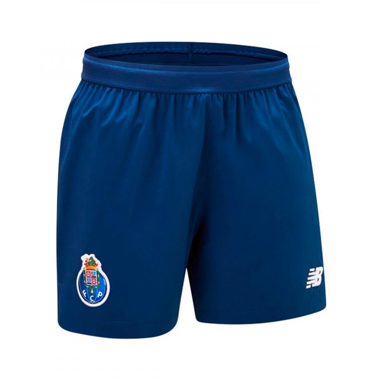 pantalon-corto-new-balance-fc-porto-tercera-equipacion-2019-2020-nulo-2.jpg