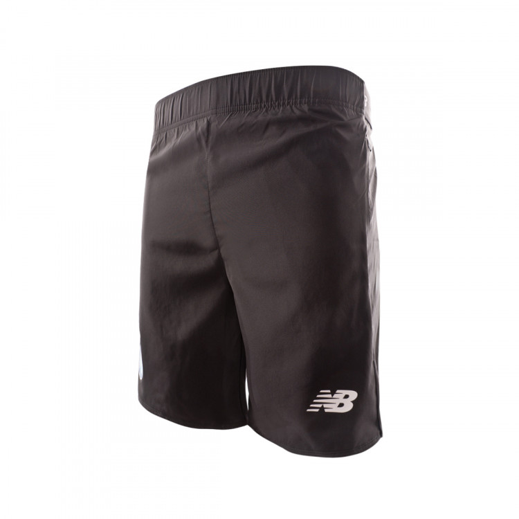 pantalon-corto-new-balance-fc-porto-base-woven-2019-2020-black-0.jpg