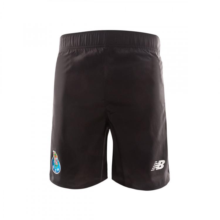 pantalon-corto-new-balance-fc-porto-base-woven-2019-2020-black-1.jpg
