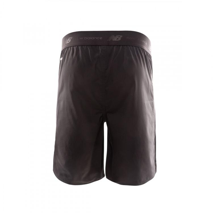 pantalon-corto-new-balance-fc-porto-base-woven-2019-2020-black-2.jpg