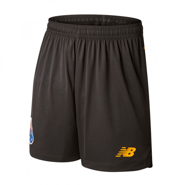 pantalon-corto-new-balance-fc-porto-primera-equipacion-portero-2019-2020-black-0.jpg