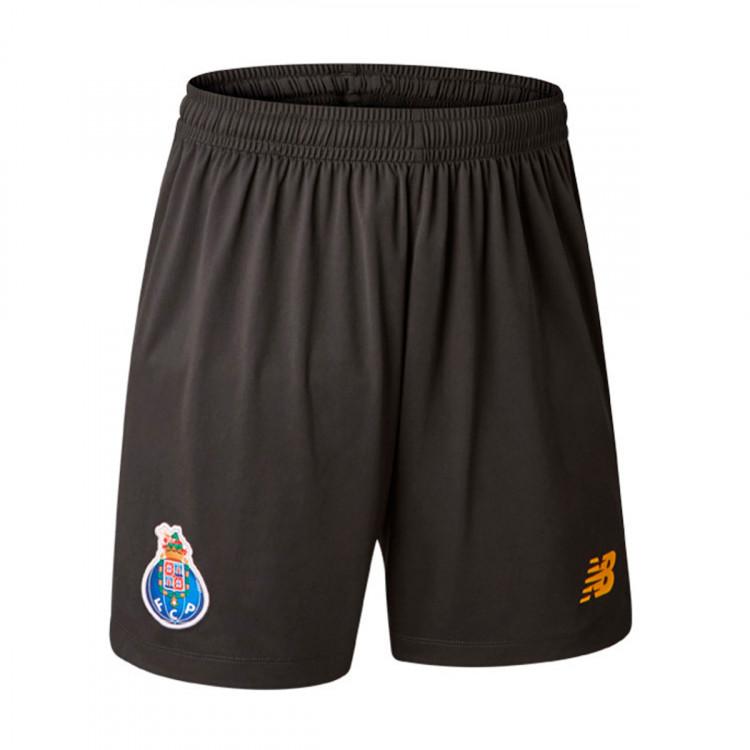 pantalon-corto-new-balance-fc-porto-primera-equipacion-portero-2019-2020-black-1.jpg