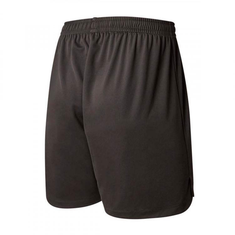 pantalon-corto-new-balance-fc-porto-primera-equipacion-portero-2019-2020-black-2.jpg
