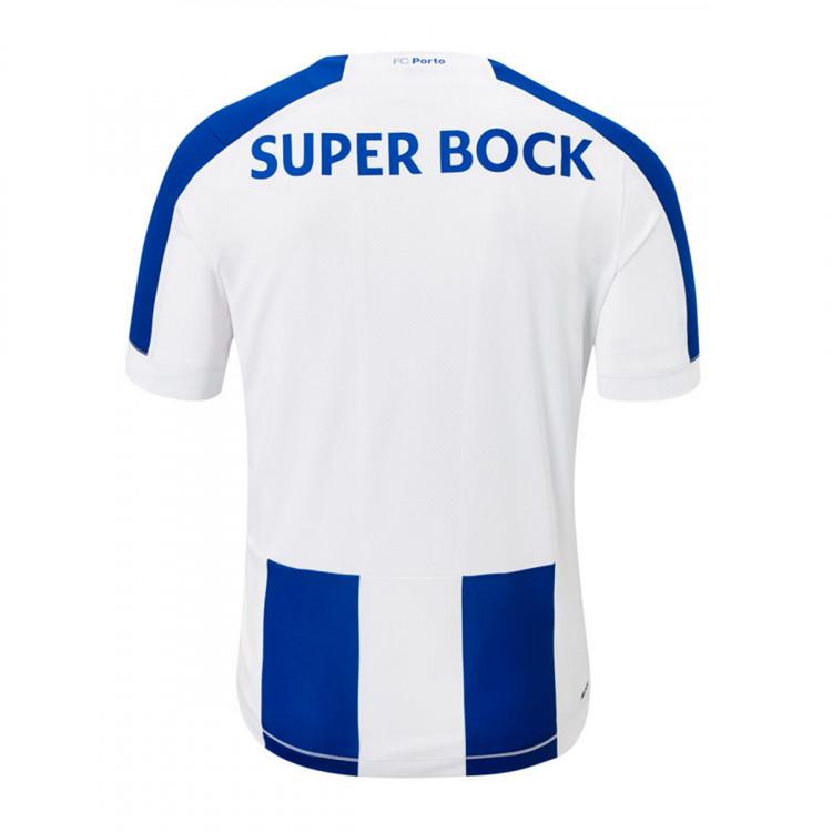 camiseta-new-balance-fc-porto-primera-equipacion-ss-2019-2020-blue-white-1.jpg