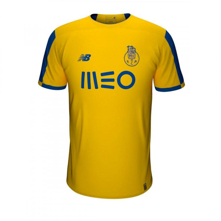 camiseta-new-balance-fc-porto-segunda-equipacion-ss-2019-2020-yellow-blue-1.jpg
