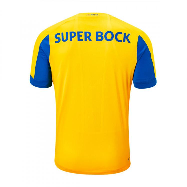 camiseta-new-balance-fc-porto-segunda-equipacion-ss-2019-2020-yellow-blue-2.jpg