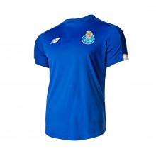 FC Porto 2019-2020