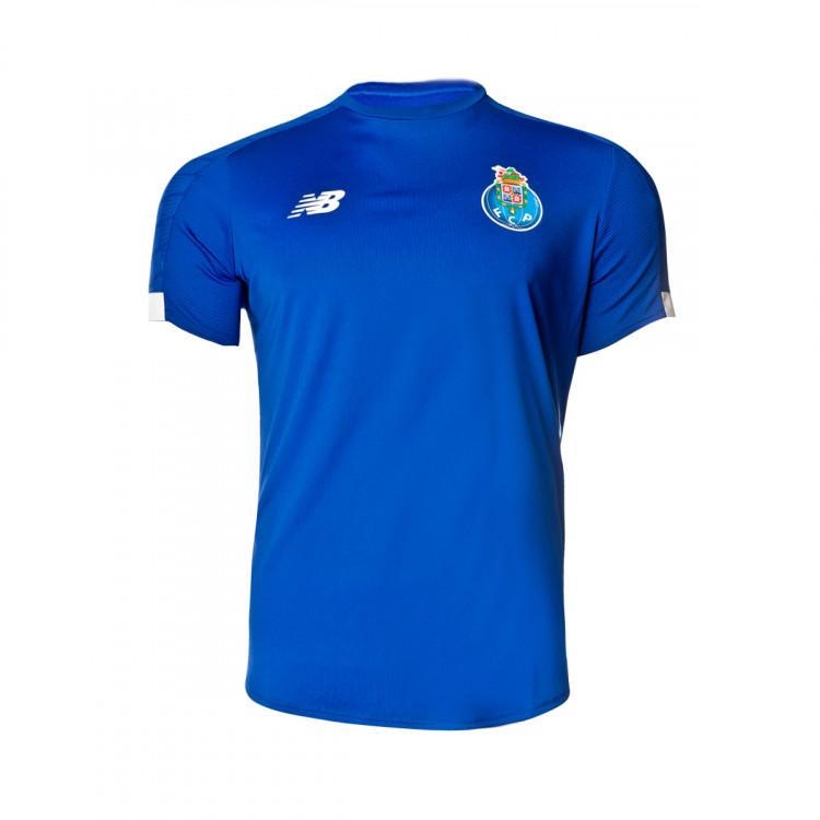 camiseta-new-balance-fc-porto-2019-2020-blue-1.jpg