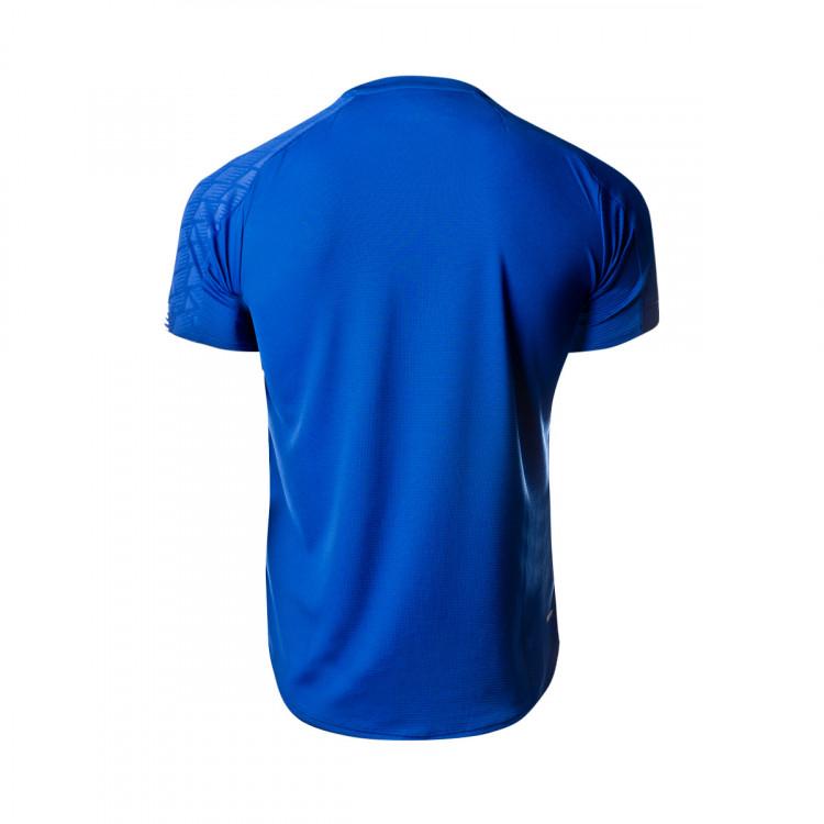 camiseta-new-balance-fc-porto-2019-2020-blue-2.jpg
