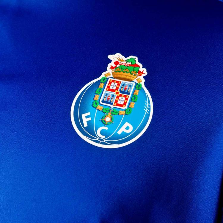 camiseta-new-balance-fc-porto-2019-2020-blue-3.jpg