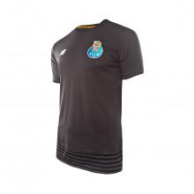 FC Porto Paseo 2019-2020