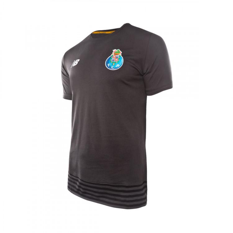 camiseta-new-balance-fc-porto-paseo-2019-2020-black-0.jpg