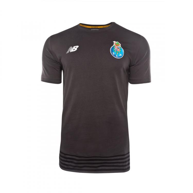 camiseta-new-balance-fc-porto-paseo-2019-2020-black-1.jpg