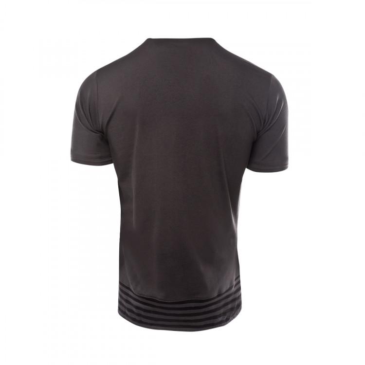 camiseta-new-balance-fc-porto-paseo-2019-2020-black-2.jpg