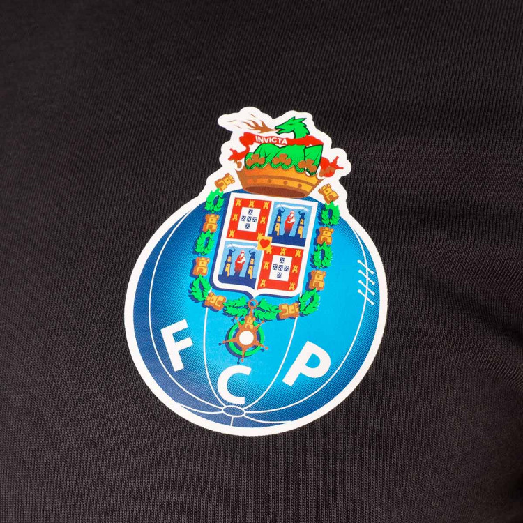 camiseta-new-balance-fc-porto-paseo-2019-2020-black-3.jpg