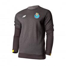 FC Porto Base Sweat 2019-2020