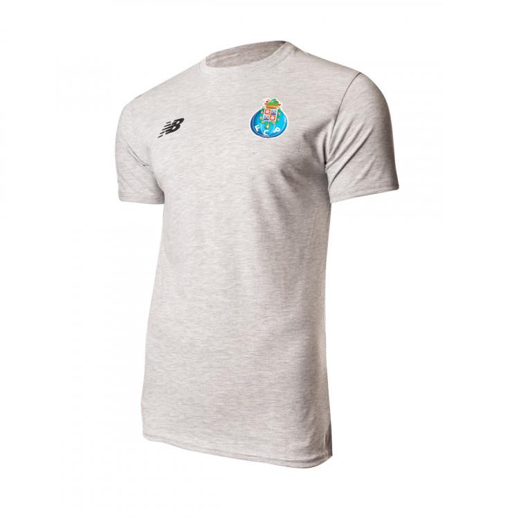 camiseta-new-balance-fc-porto-paseo-graphic-2019-2020-grey-0.jpg