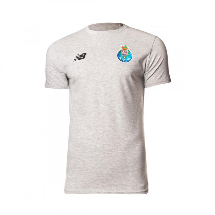 camiseta-new-balance-fc-porto-paseo-graphic-2019-2020-grey-1.jpg