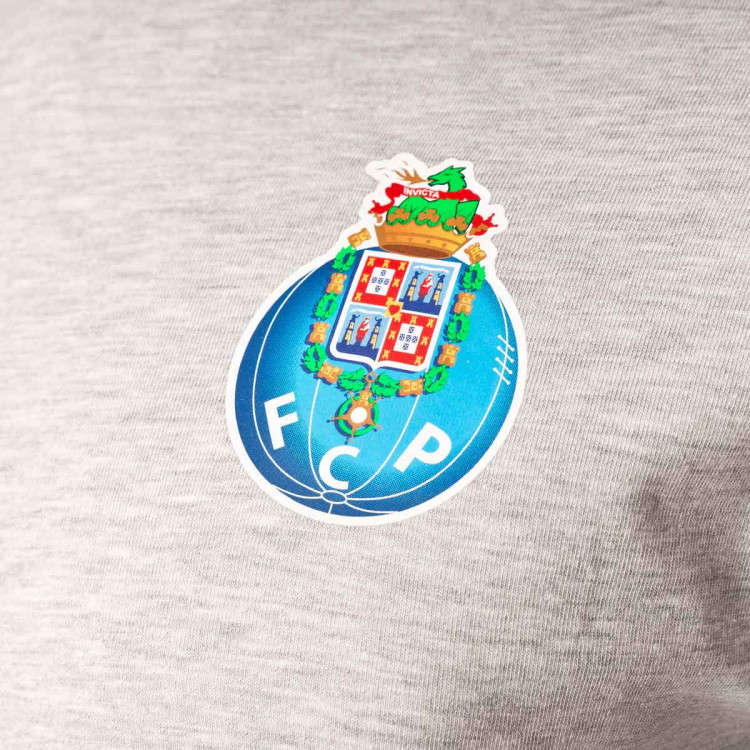 camiseta-new-balance-fc-porto-paseo-graphic-2019-2020-grey-3.jpg