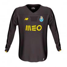 FC Porto Primera Equipación Portero 2019-2020