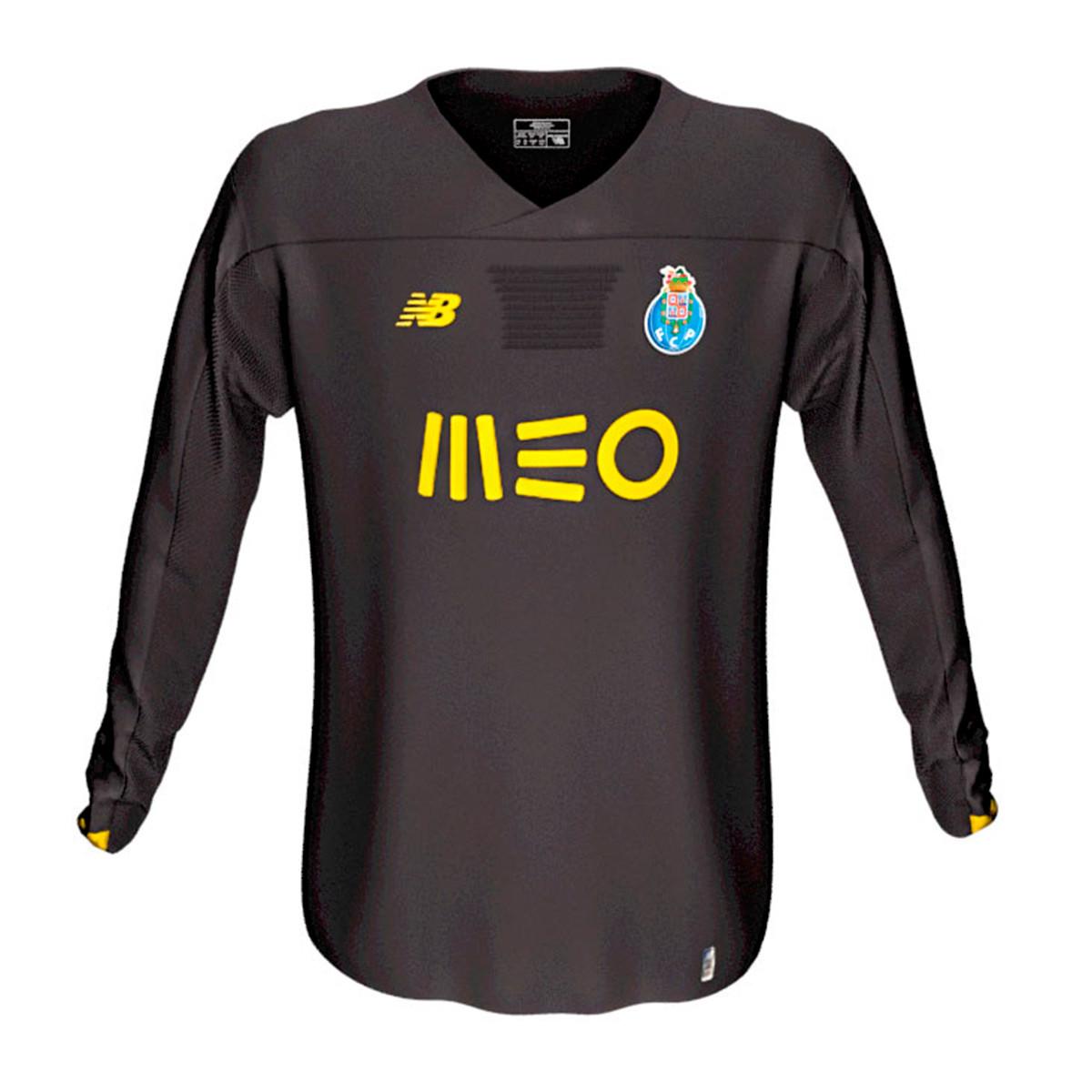 maglia new balance calcio