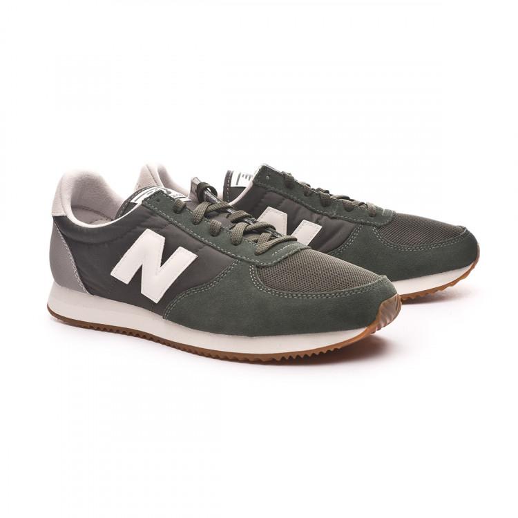 zapatilla-new-balance-classic-running-green-white-0.jpg