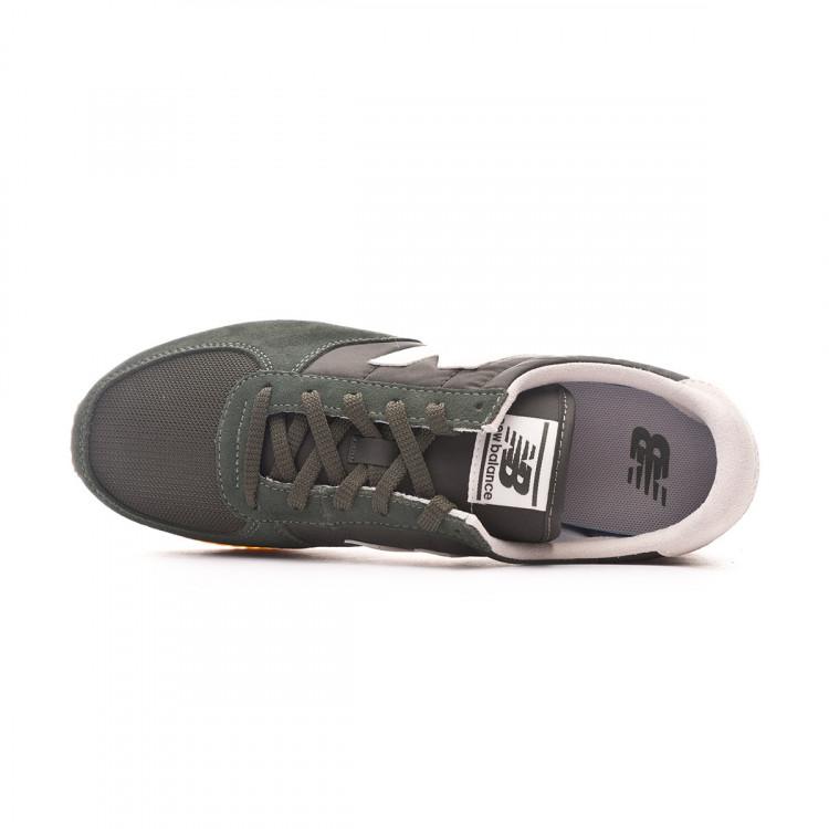zapatilla-new-balance-classic-running-green-white-4.jpg