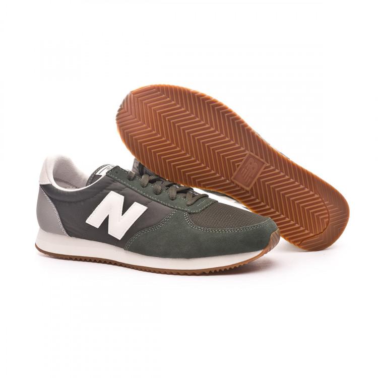 zapatilla-new-balance-classic-running-green-white-5.jpg