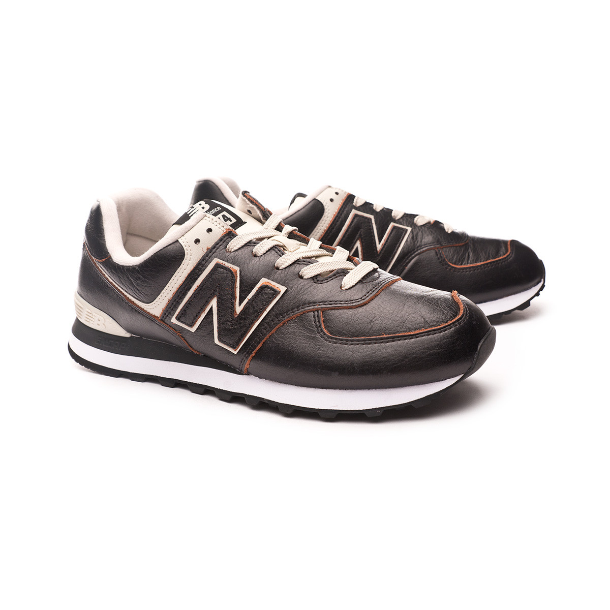 complete in specifications best price search for latest New Balance Classic Running Trainers