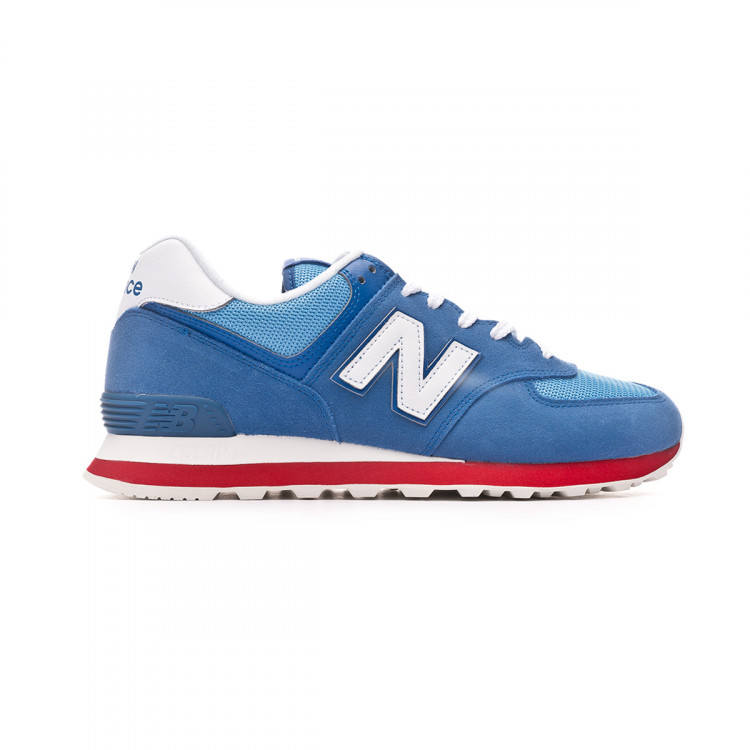 zapatilla-new-balance-classic-running-blue-red-1.jpg