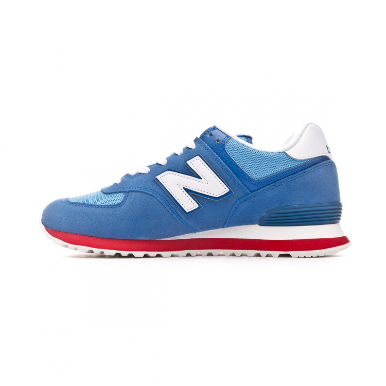 zapatilla-new-balance-classic-running-blue-red-2.jpg