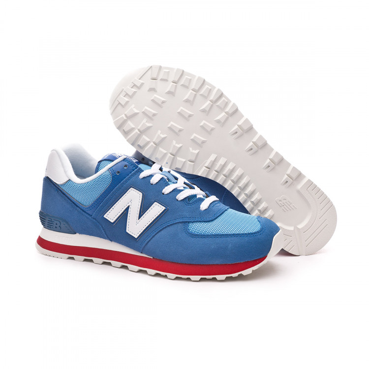 zapatilla-new-balance-classic-running-blue-red-5.jpg