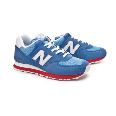 zapatilla-new-balance-classic-running-blue-red-0.jpg