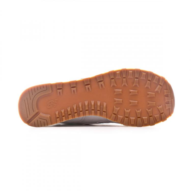 zapatilla-new-balance-classic-running-light-grey-3.jpg