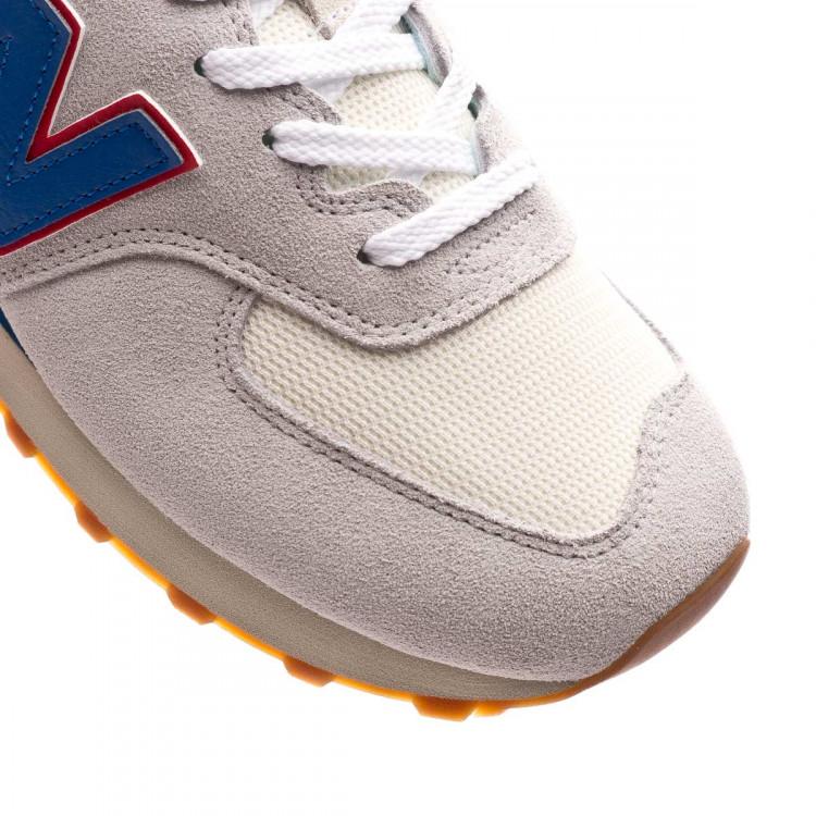zapatilla-new-balance-classic-running-light-grey-6.jpg